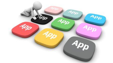 app-1013616_1280