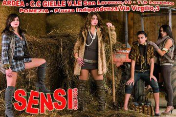 Sensi-bozzaIN-MOVIMENTO(16-pini)-