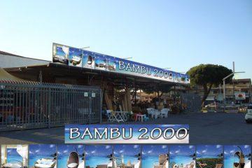 bozza-1-bambu