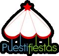 PUESTOS DE FERIA | RENTA DE PUESTOS DE FERIA |