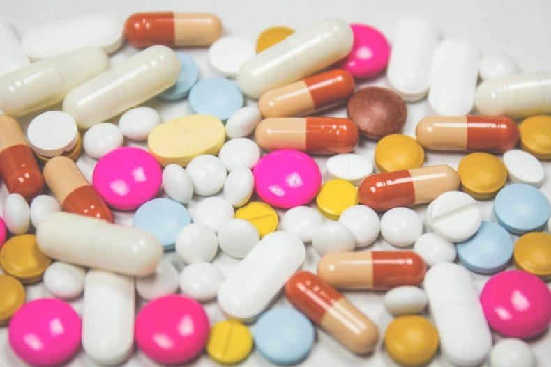 florida drug law