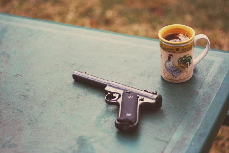 restoration of florida gun rights