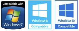 R2 Docuo for Windows