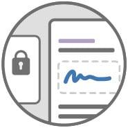 Firma en remoto los Contratos de Tratamiento de Datos Personales