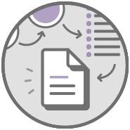 Integraciones vía API