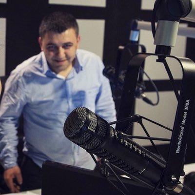 Derman (Radyo Seymen) Röportajı!