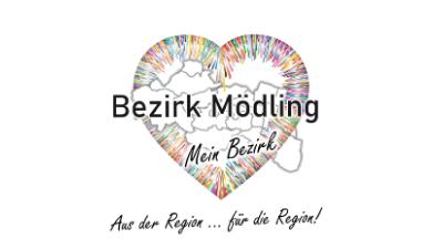 Bezirk Moedling
