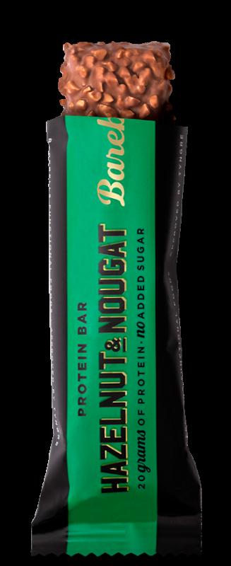 EXP BB Proteinbar HazelnutNougat S2 web 327x800 1