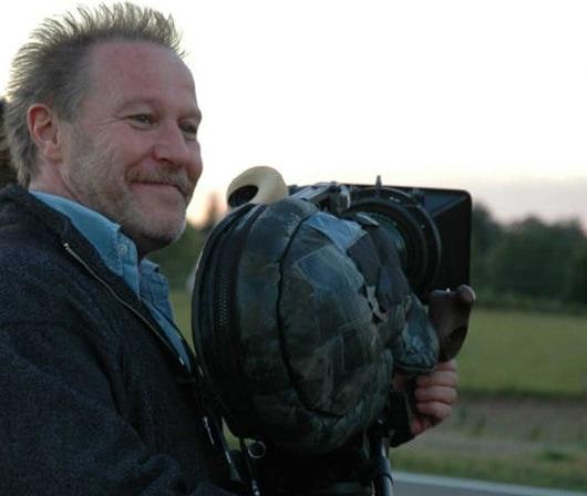 Nicolas Philibert, Cinéaste