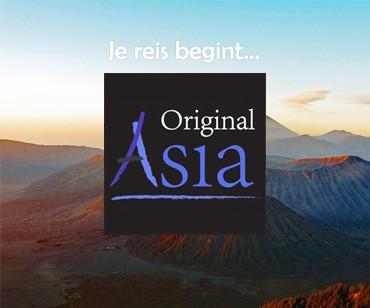 Schitterende Indonesie reizen van Original Asia