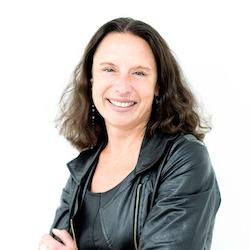 Valeria Mazzon