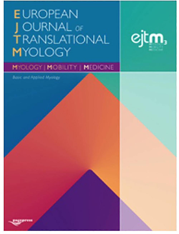 european-journal-of-tran
