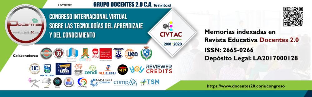 international-virtual-co