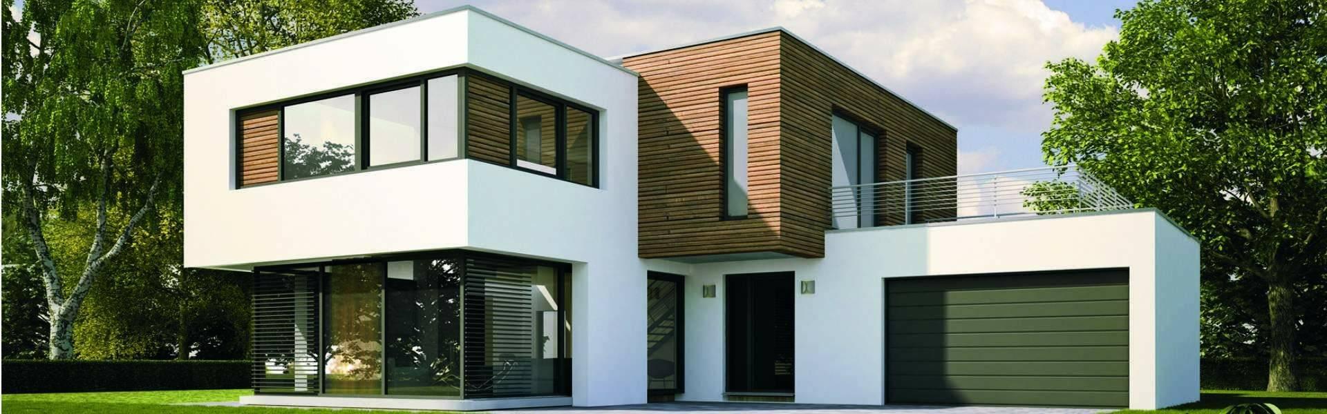 Bauträgervertrieb München mit Rogers Immobilien