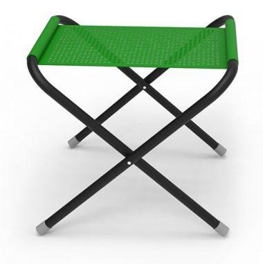 Складные стулья купить