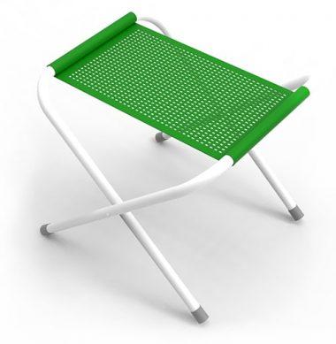 Складные стулья заказать