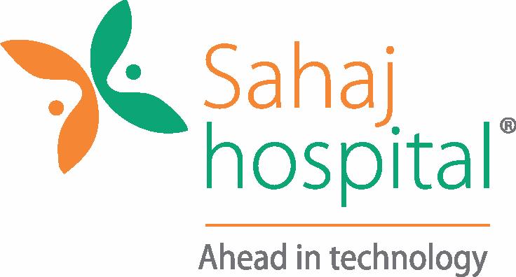 Sahaj hospital