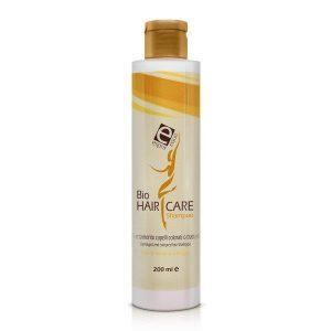 Shampoo Capelli Colorati o Trattati Bio