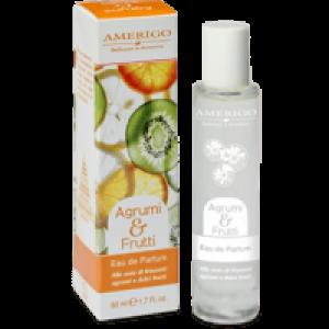Agrumi & Frutti Eau de Parfum