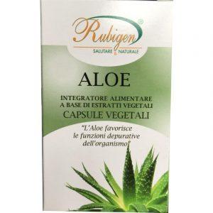 Aloe Ferox Opercoli