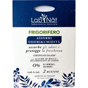 Profumatore Frigorifero Bio