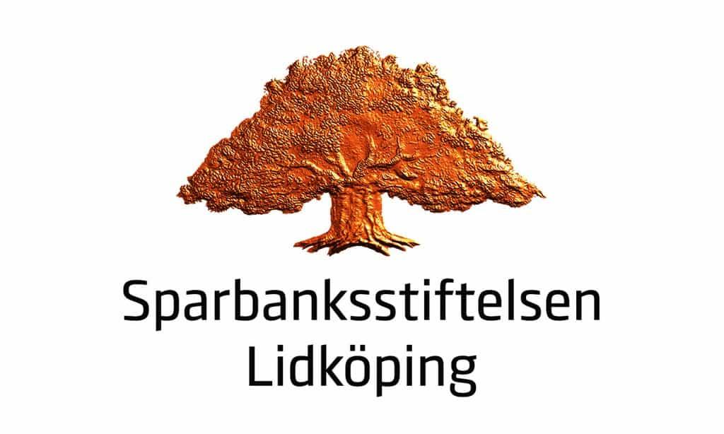 Sparbanksstiftelsen Lidköping digitaliserar med SBS Manager™