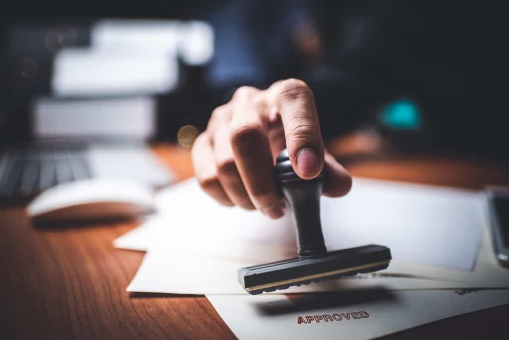 BankID granskat och godkänt för kvalitetsmärkning