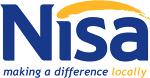 NISA case study Gideon Hillman Consulting UK