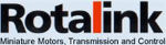 Production Controller - Rotalink - Testimonial for GH Consulting 2018