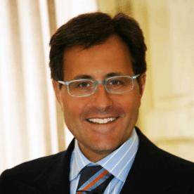 Luigi-Angrisani_comitato-scientifico_SEF