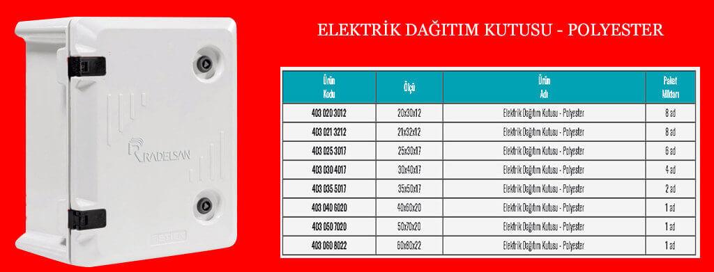elektrik-dagitim-kutusu-polyester-gorsel-54