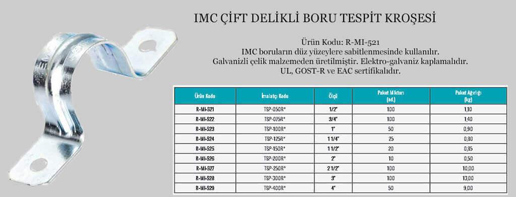 imc-cift-delikli-boru-tespit-krosesi