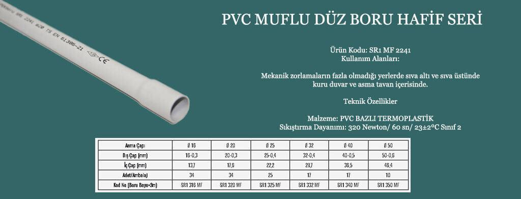 pvc-muflu-duz-boru-ozellikler-tablo-gorsel