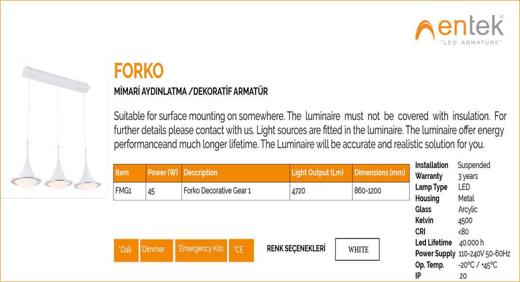 forko-dekoratif-led-armatur