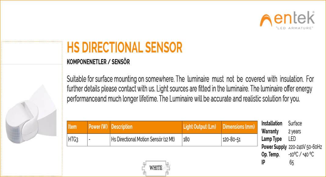 komponent-sensor-hs-directional