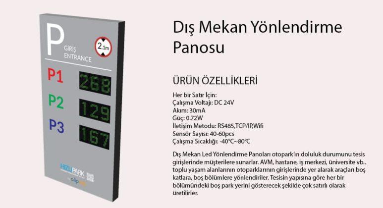 Akilli-Otopar-Dis-Mekan-Yonlendirme-Panosu