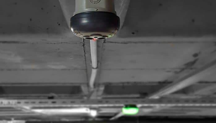 ultrasonik-arac-sensoru