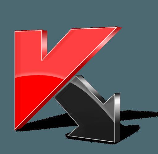Kaspersky Lab'den üniversitelilere yüzde 30 indirim