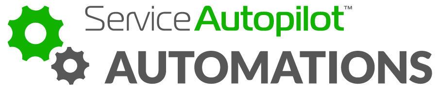 service autopilot automations logo