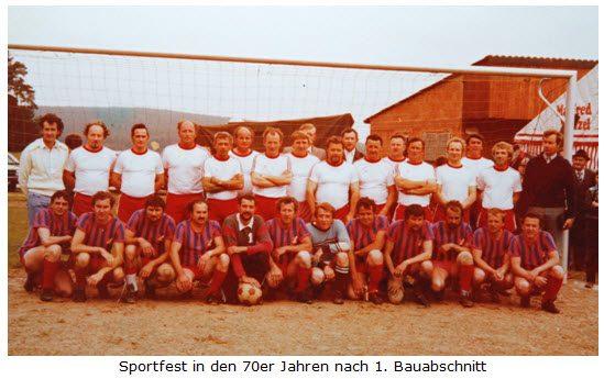 sportfest-70er