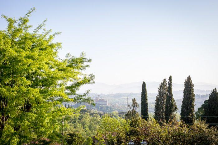 Damiana&Giacomo, Florence, Tuscany, Wedding