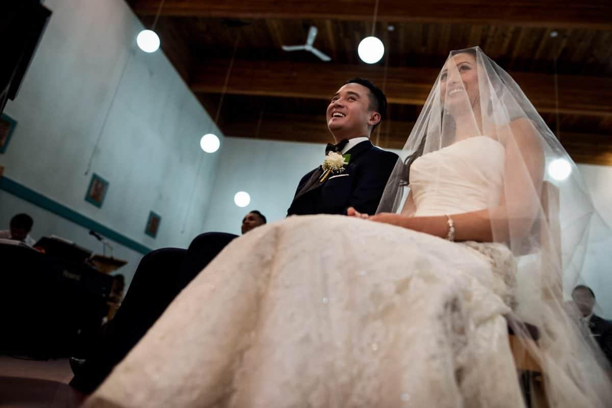 Arvine-Darlene-025-St-Peters-Church-Winnipeg-Wedding-Photographer-Singh-Photography-