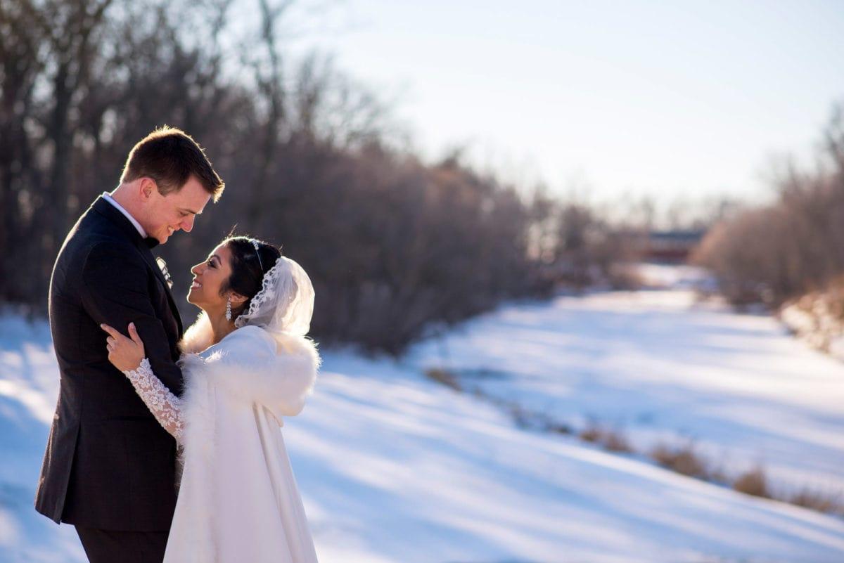 david-karen-002-bridges-golf-course-winnipeg-wedding-photographer-singh-photography
