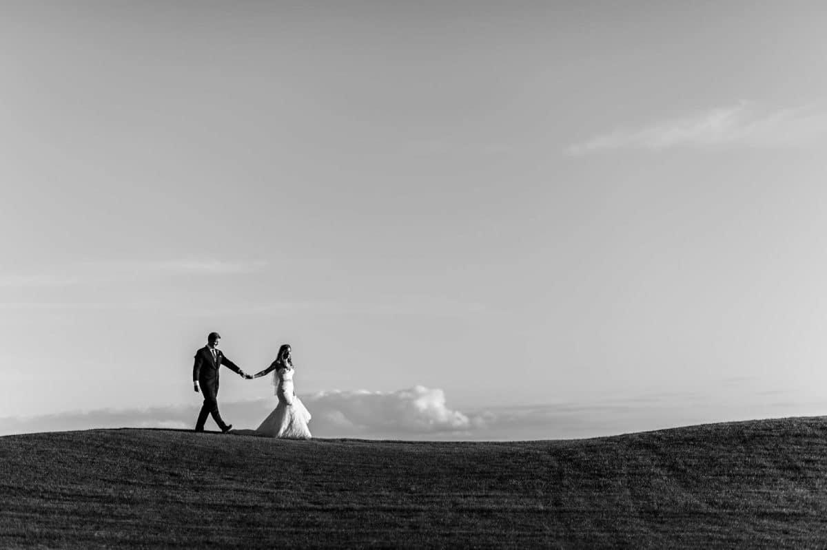 james-tara-006-bridges-golf-course-winnipeg-wedding-photographer-singh-photography