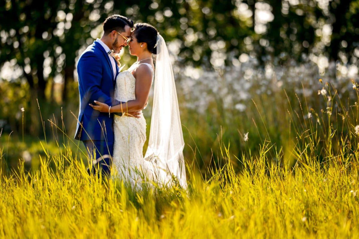 Adonis-Elaine-Winnipeg-Wedding-Photographer-Singh-Photography-41