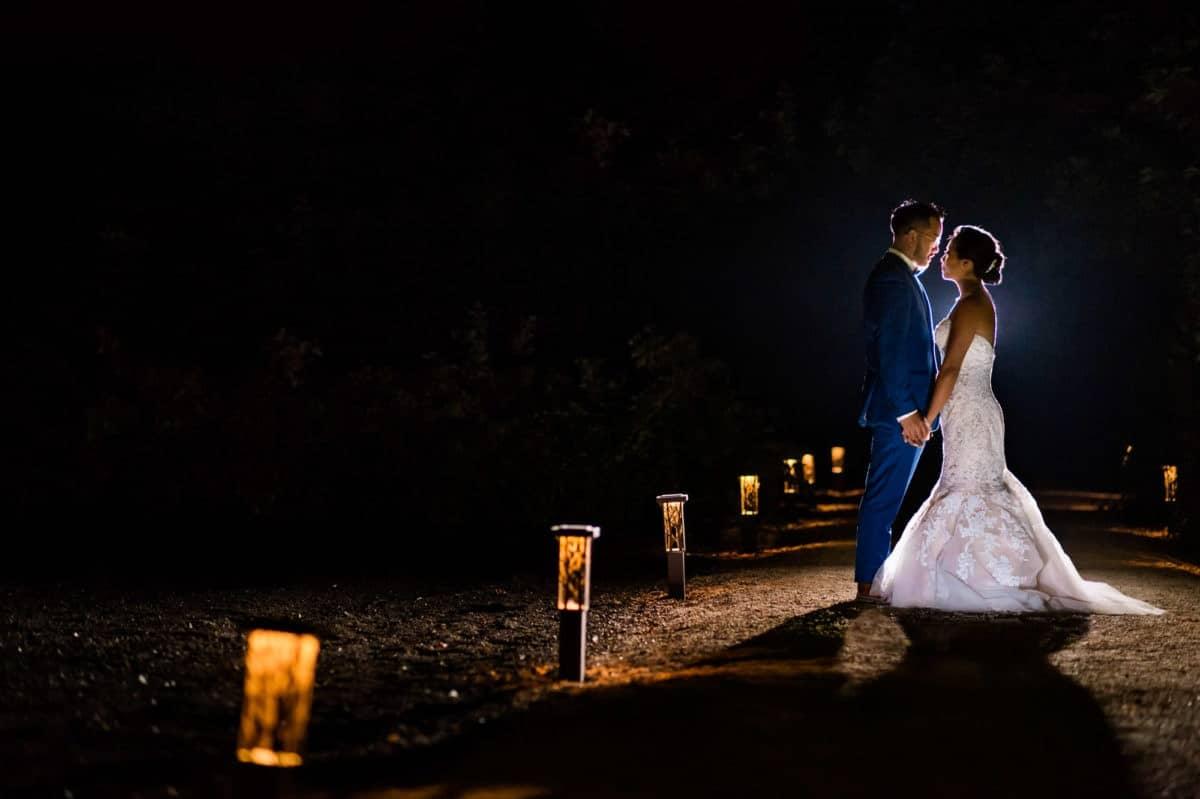 Adonis-Elaine-Winnipeg-Wedding-Photographer-Singh-Photography-65