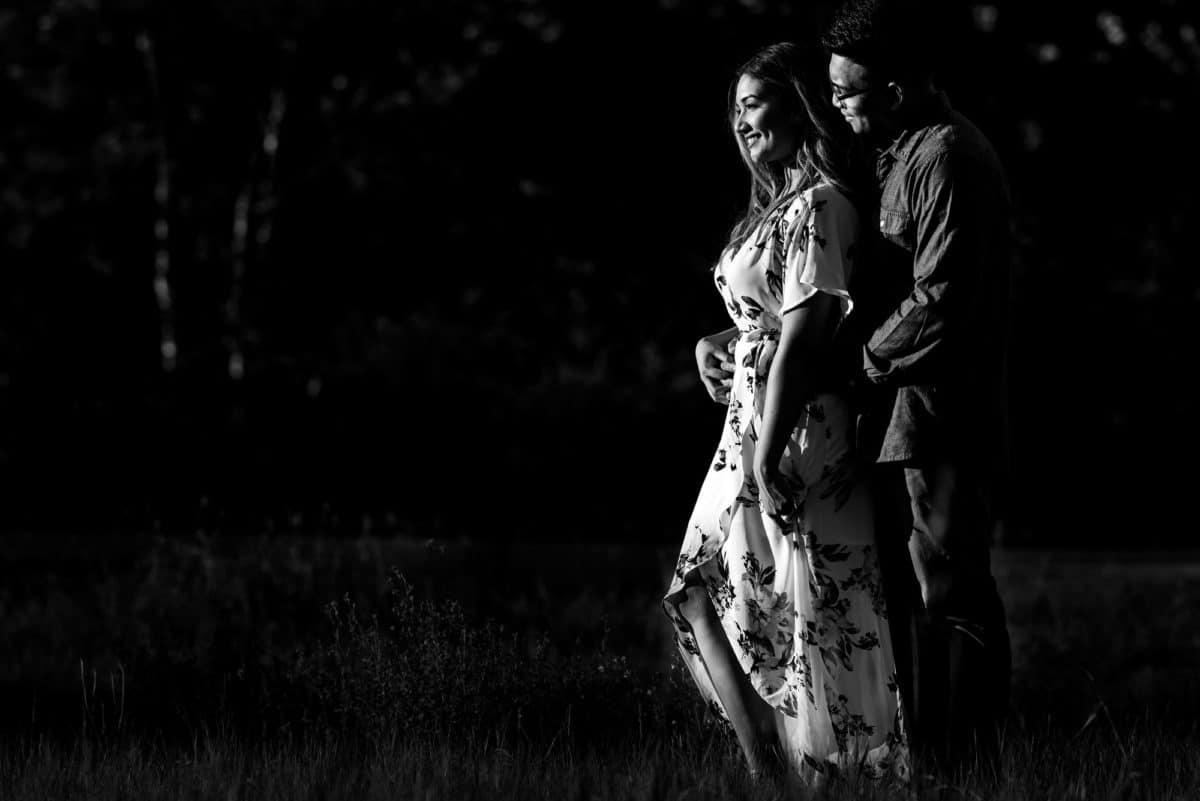 Birds-Hill-Engagement-Photos-Omar-Adrienne-Winnipeg-Wedding-Photographer-Singh-Photography-027