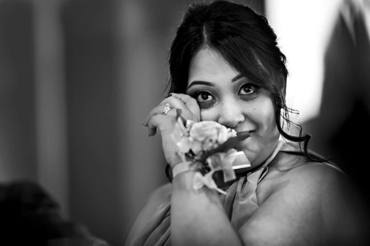Singh Photography-69