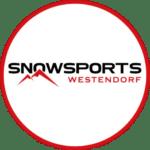 Skischule & Skiverleih Snowsports Westendorf