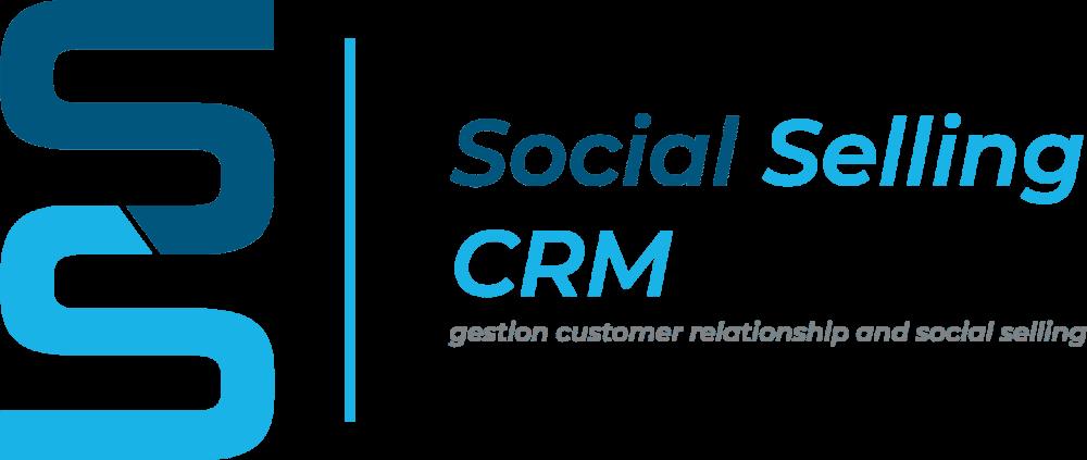 Social Selling CRM